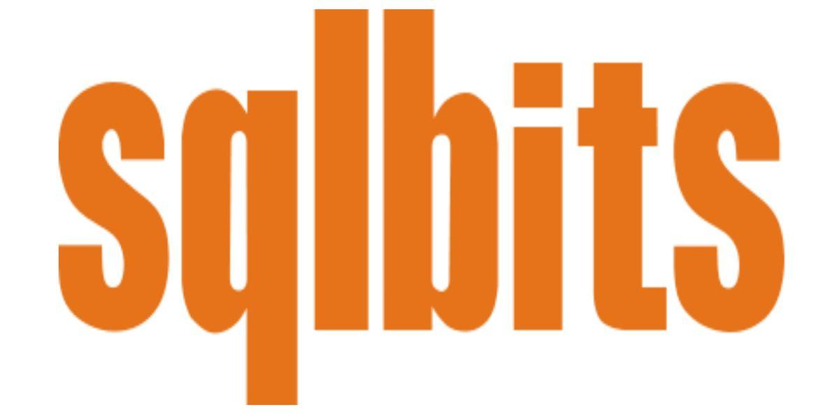 SQLBits Manchester Run 2 - Friday 0600