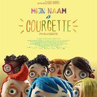 Cinema Islemunda Mijn naam is Courgette