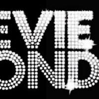 Stevie Wonder Saturday Show presented by School of Rock