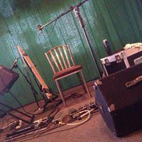 Bushwakkers Monday Night Jazz with Brian Baggett
