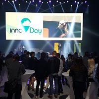 InnoDay 2017