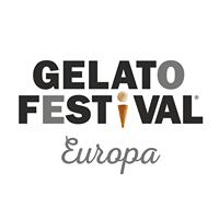 Gelato Festival Europa
