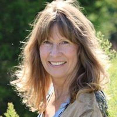 Pamela Jay Voice Empowerment Expert