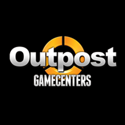 Outpost Ghent