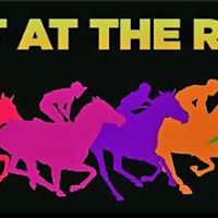 Salisbury Race Night