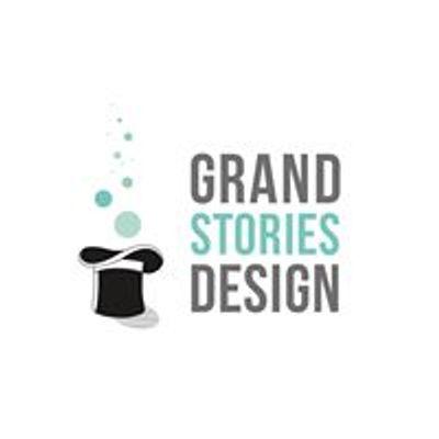Grand Stories Design