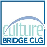 Culture Bridge - The cultural charity