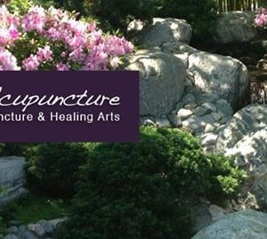 Shindai Acupunctures Grand Opening