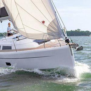 Japan International Boat Show 2019