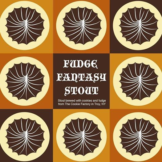 Image result for rare form fudge fantasy