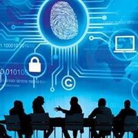 2 Days Cyber Security Hands On Workshop
