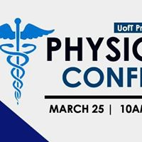 Physician Specialty Conference