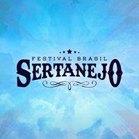 Festival Brasil Sertanejo  2018