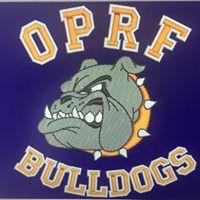 OPRF Pony - 2018 Travel Baseball Tryouts 13U &amp 14U
