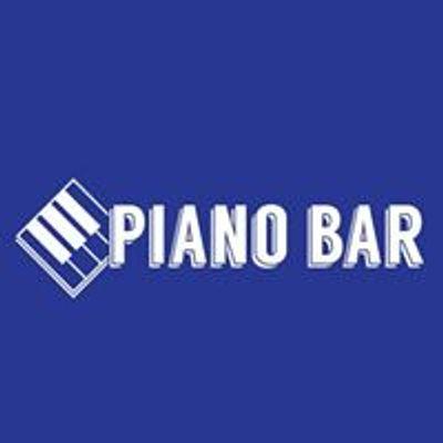 Piano Bar Colac