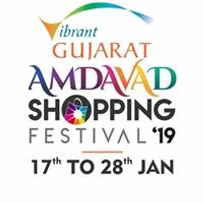 Amdavad Shopping Festival