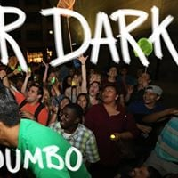 Come Out &amp Play After Dark
