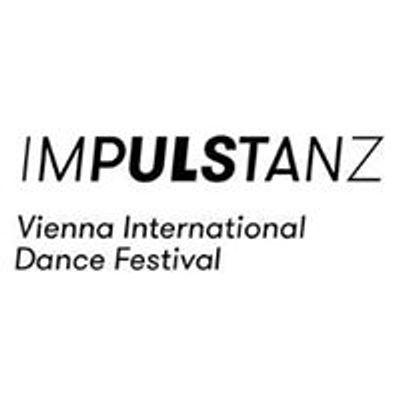 Impulstanz Vienna