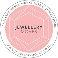 Jewellery Moves