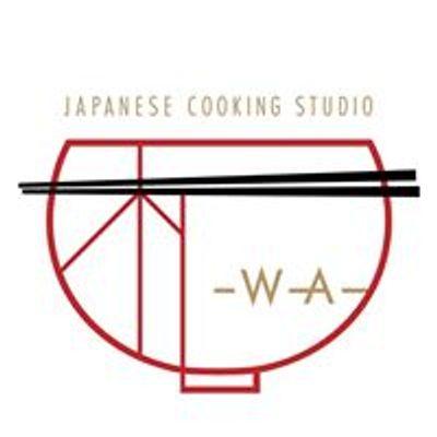 Japanese Cooking Studio -WA-
