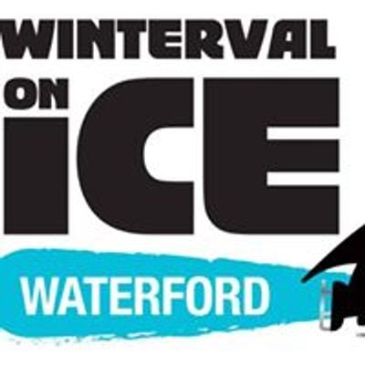 Winterval On Ice