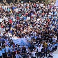 Drupal Camp Mumbai 2017 -1st and 2nd April IIT Bombay
