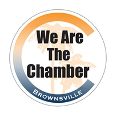 Brownsville Chamber