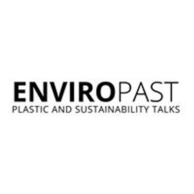 Enviro-PAST