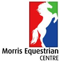 Morris Equestrian Centre