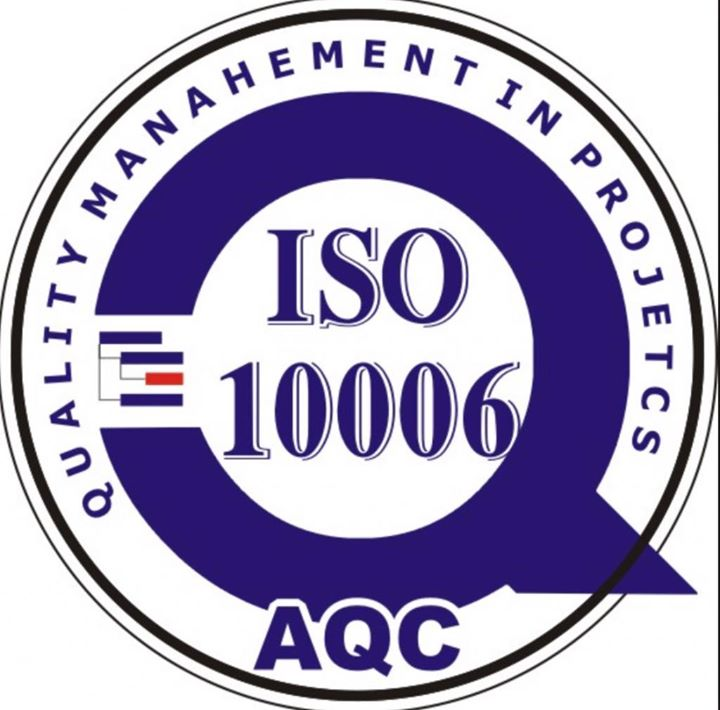 ISO 10006 Guidelines For Quality Management In Projects Part two