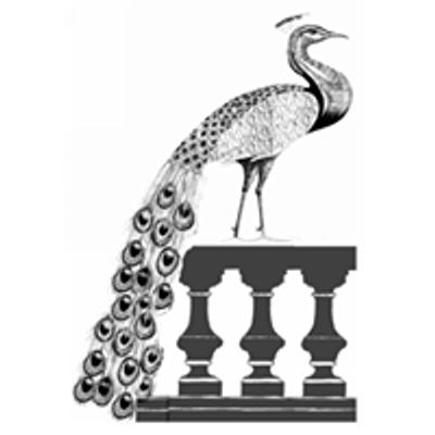 AAJBA - Associação do Amigos do Jardim Botânico da Ajuda
