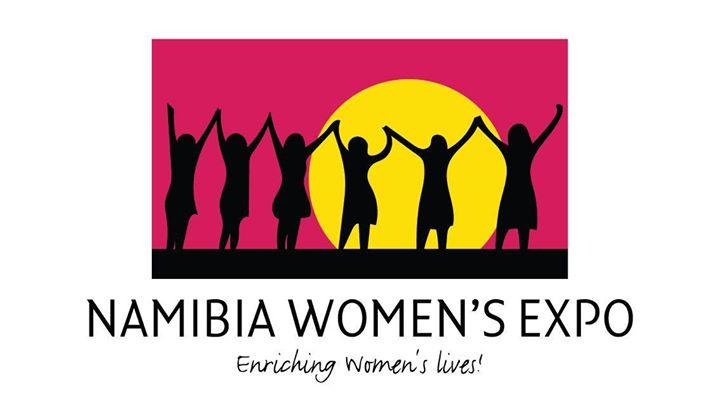 Namibia Womens EXPO
