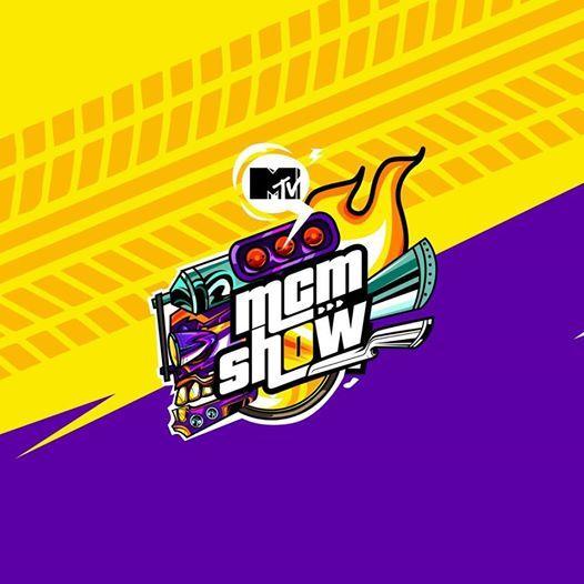 MCM show Latinoamrica