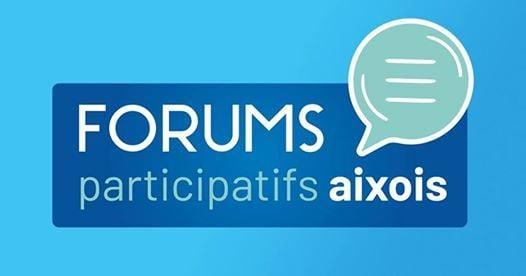 Forum participatif aixois - Libert