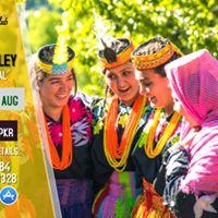 4 Days tour to KalashChitral (Uchal Festival) 057
