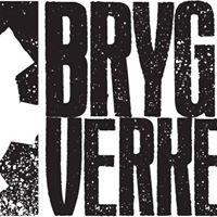 Bryggverket Meet &amp Greet  Musik Quiz