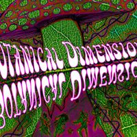Mysterium Presents Botanical Dimensions