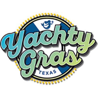 Yachty Gras