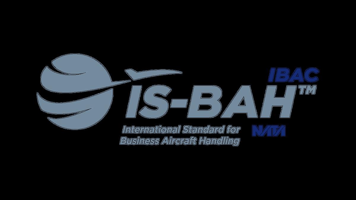 IS-BAH Workshops Houston TX USA