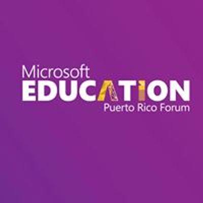 Docentes Innovadores de Puerto Rico