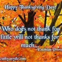 Amy Carol Webb For this Precious Day  (Gratitude)