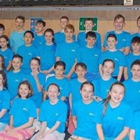 Leinster LC Masters Gala