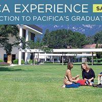 Pacifica graduate institute dissertations in education