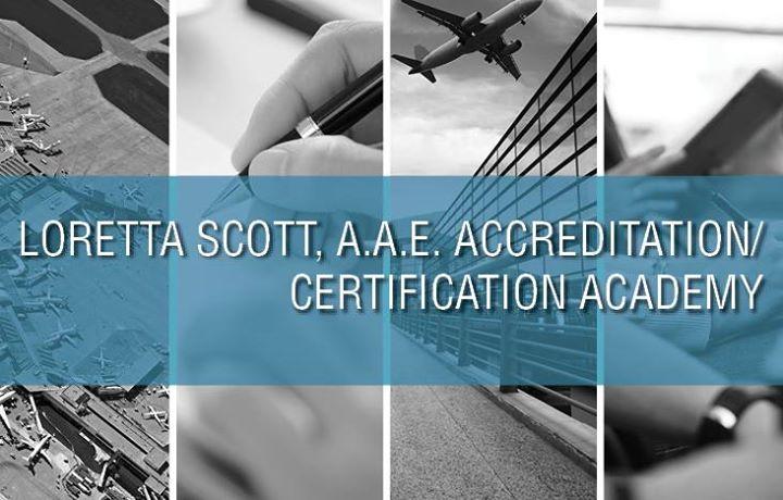 Aaae Sc Chapter Aaae Loretta Scott Aae Academy At Denver Co Denver