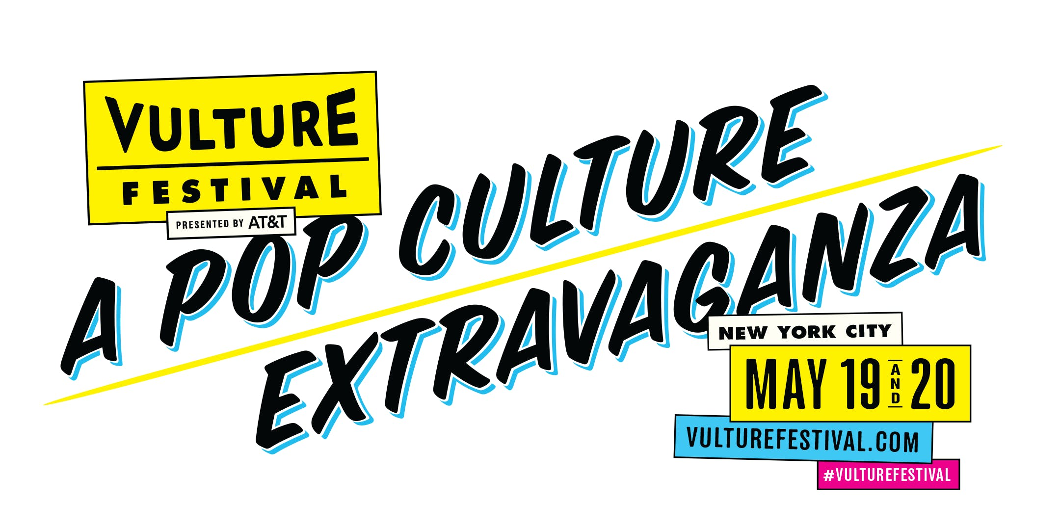 Vulture Festival - REVISITING S-TOWN