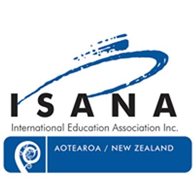 ISANA NZ