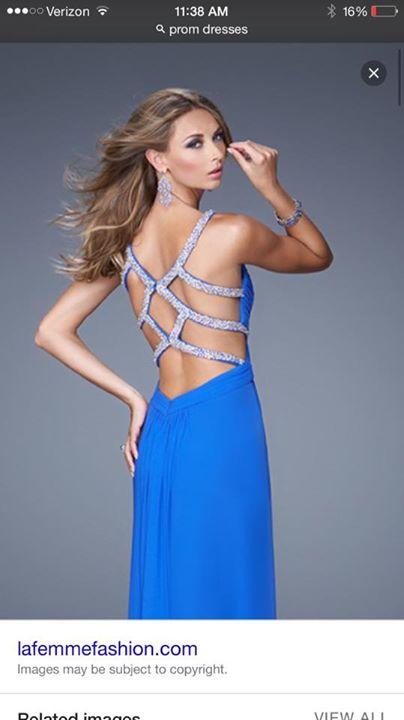 Celina prom dresses
