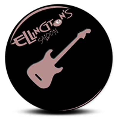 Ellingtons
