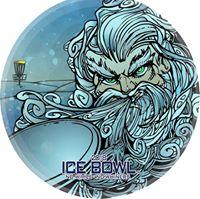 Corning Ice Bowl 2018