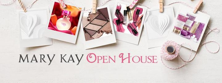 Mary Kay Christmas Images.Mary Kay Christmas Open House At 3345 Paynter Rd West Kelowna
